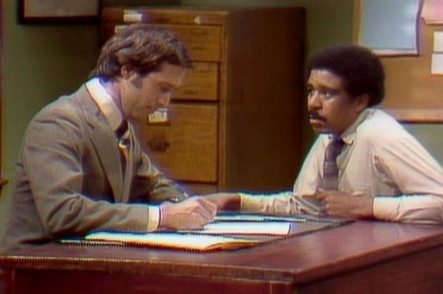 "Saturday Night Live rebroadcasting ""Vintage"" SNL episodes at 10 p.m. Saturdays for 40th anniversary season 2014-2015"