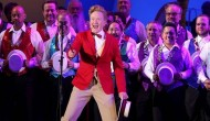 TheSimpsons_Live_HollywoodBowl_ConanOBrien