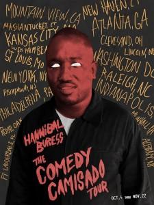 hannibalburess_comedycamisado