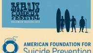 mauicomedyfestival_suicideprevention
