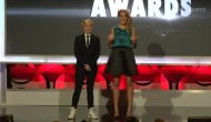 streamyawards_HannahHart_GraceHelbig_2014