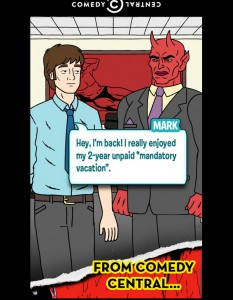ugly-americans-revival