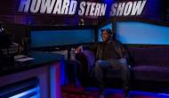 HannibalBuress_HowardStern_show_SiriusXM