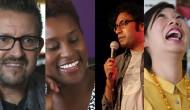 NewYorkTimes_OffColor_Comedy_Lalo_Issa_Hari_Kristina