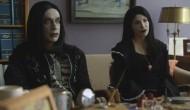 Portlandia_Goth_couple_Halloween_funeral_season_5