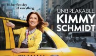 UnbreakableKimmySchimdt_Netflix_EllieKemper