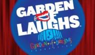 GardenOfLaughs