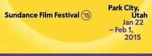 sundancefilmfestival_2015