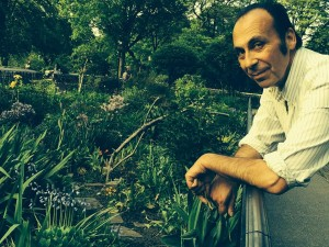 TaylorNegron_May2014_NYC_RiversidePark_photobyeddiebrill