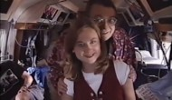 AmyPoehler_DelClose_MattDwyer_RVTV_pilot_1995_SecondCity