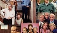 CBS_Saturday_1973_comedies_AllintheFamily_MaryTylerMoore_MASH_BobNewhart_CarolBurnett