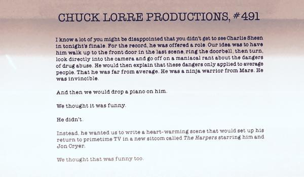 ChuckLorreProductions-vanitycard-491-twoandahalfmenfinale