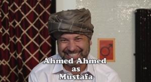 AhmedAhmed_secretdiariesofaterrorist