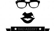 BadAssery_women_comedy