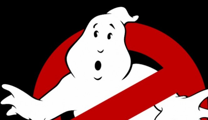 How many more Ghostbusters movies do we need? Trick question