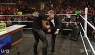 Jon-Stewart-WWE-Seth-Rollins-Raw