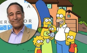 SamSimon_TheSimpsons