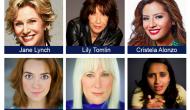 2015-women-in-comedy-festival