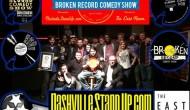 Nashville_comedy_world_record