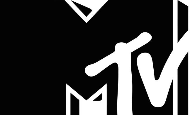 MTV pushing back into late-night talk show game with Girl Code Live, Middle of the Night Show