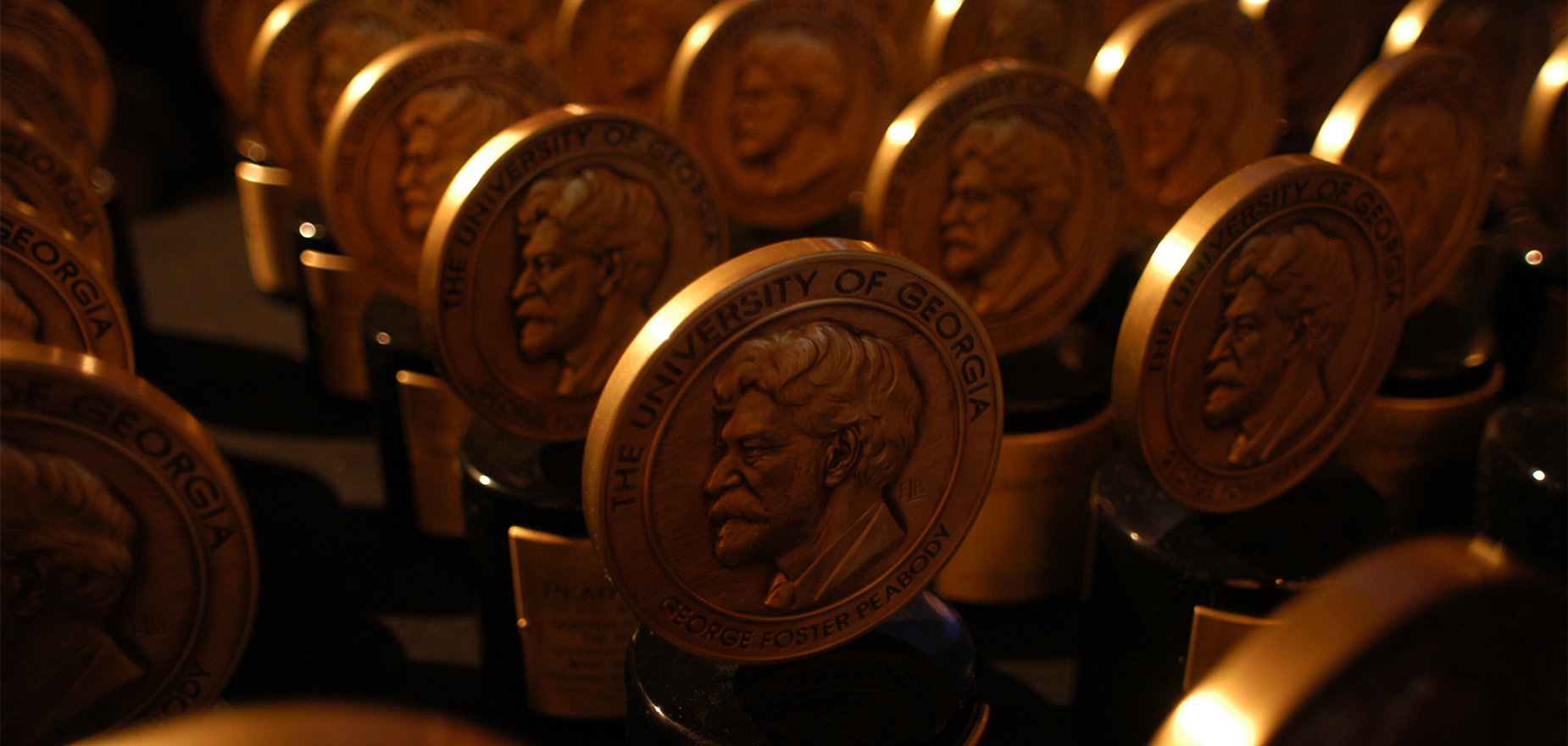 Inside Amy Schumer, Last Week Tonight with John Oliver among 74th annual Peabody Awards winners