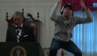 BarackObama_Luther_KeeganMichaelKey_WhiteHouse