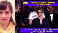 CarolineSchaper_Letterman_Finale_Top10
