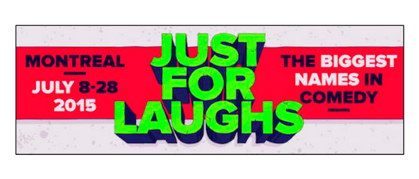 Dave Chappelle, Kevin Hart, Mike Myers, Patton Oswalt, Ellie Kemper to be honored at Montreal's 2015 Just For Laughs