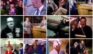 Letterman_finale_montage