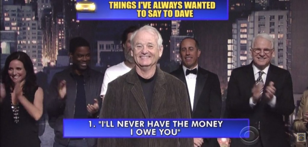 letterman-finale-BillMurray