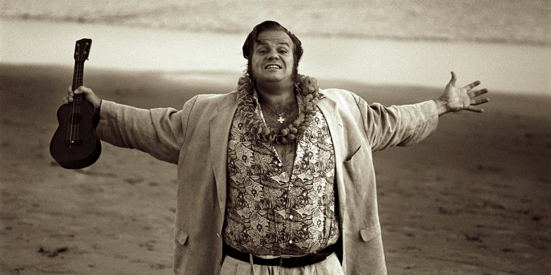 """First look at """"I Am Chris Farley"""" documentary"""