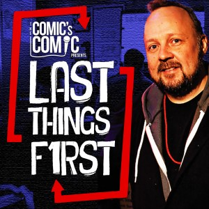LastThingsFirst_TheComicsComic_logo