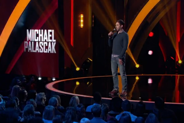 Last Comic Standing 9: The Semifinals (Part Two)