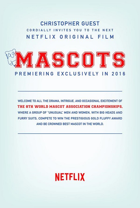 netflix_mascots_christopherguest