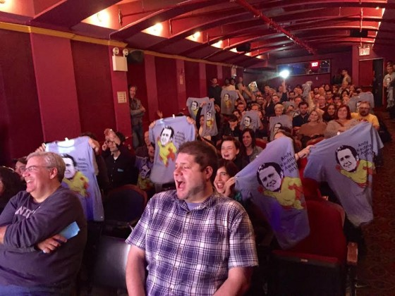 AndyKaufmanAwards_2015_audience_mightymouse