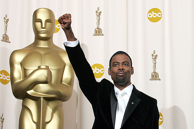 Chris Rock to host 88th Academy Awards: The 2016 Oscars