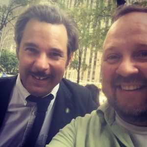PaulFTompkins_TheComicsComic_LastThingsFirst