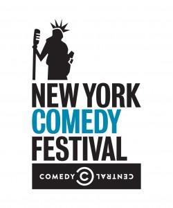 NYCF_2014_logo_Vertical_FINAL