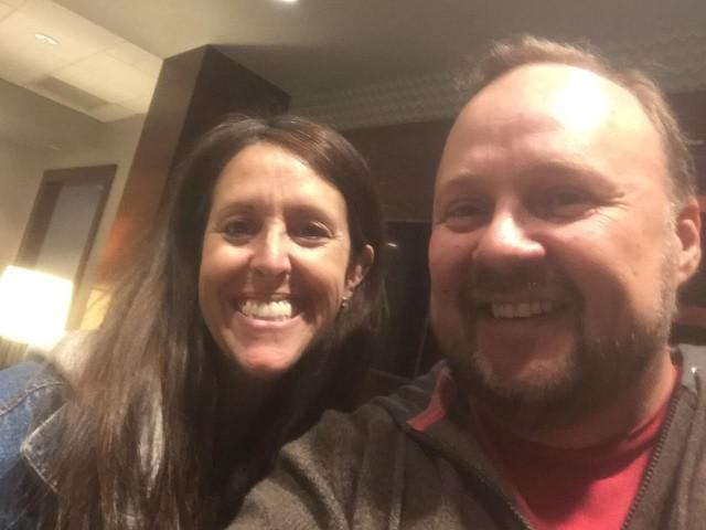 Episode #37: Wendy Liebman