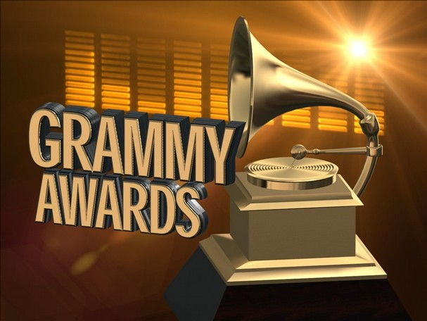 Grammy nominations for 2017 Comedy Album of the Year