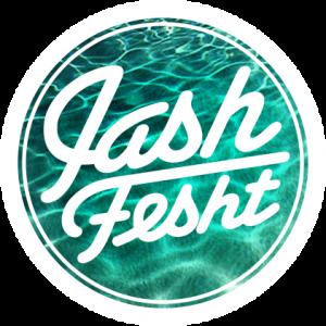 JASHFESHT_logo
