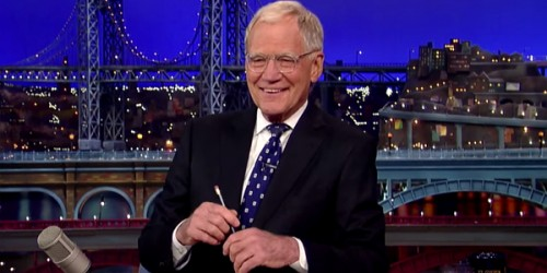 The_Late_Show_With_David_Letterman_finale
