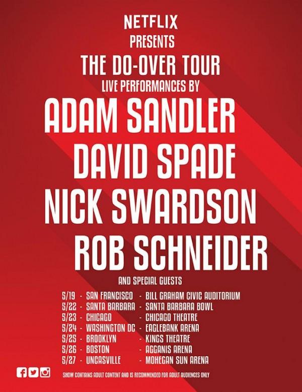 adamsandler_tour_2016