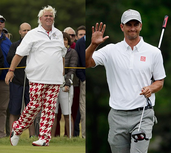 johndaly-adamscott-golf