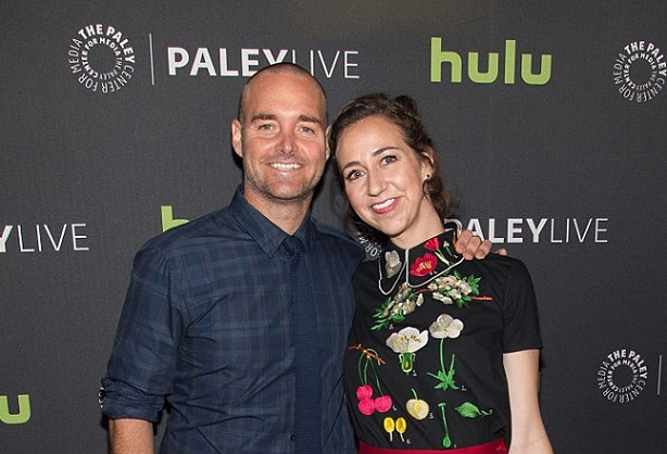 "Episode #89: Will Forte and Kristen Schaal, FOX's ""The Last Man on Earth"""