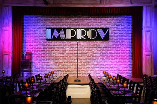 Atlanta Improv finds new home in Buckhead, will reopen winter 2016