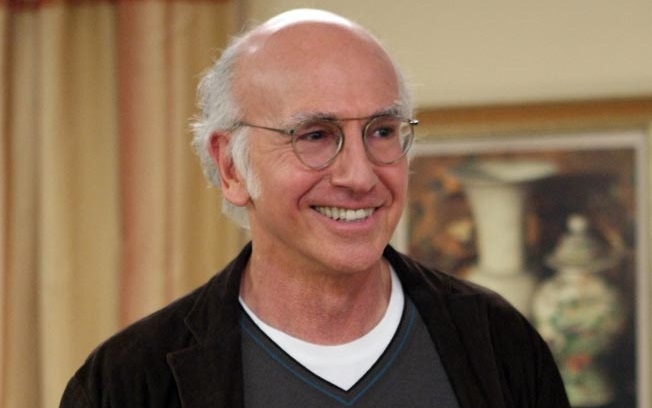 Larry David bringing a ninth season of Curb Your Enthusiasm to HBO