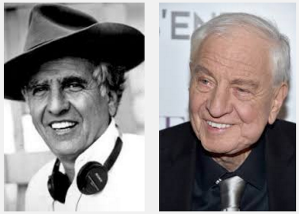 R.I.P. Garry Marshall (1934-2016)