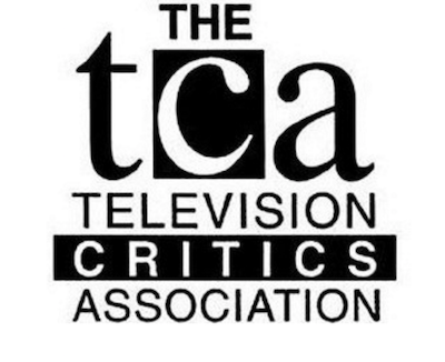 2016 TCA Awards honor black-ish, Rachel Bloom, Full Frontal with Samantha Bee
