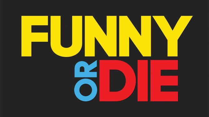 "Funny or Die ditches proprietary video player for YouTube, no more ""funny or die"" voting"
